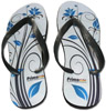 Chinelos sublimáticos - tam S (36-39)